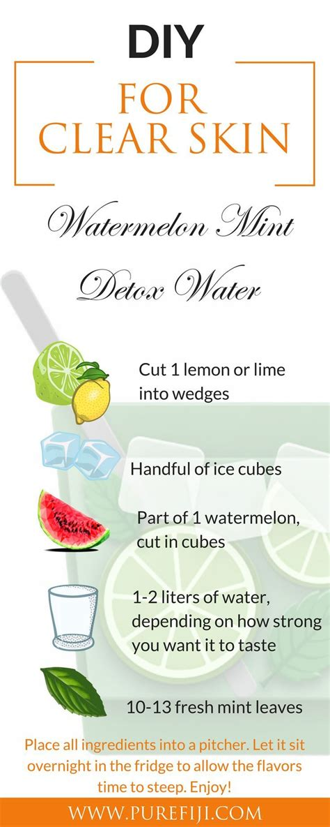Stress Relief Detox Drink by The 25 Best Stress Reliever Ideas On Stress