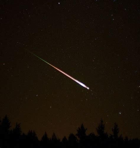 to do tonight best practice tips for meteor shower