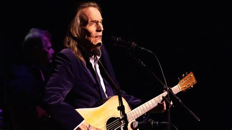 exclusive gordon lightfoot  pouring    age