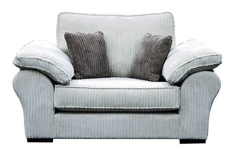 atlas sofa handmade atlas sofas and chairs range finline furniture