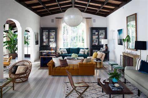 avoid small space cliches home interior design home