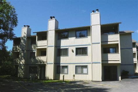 3 bedroom apartments in anchorage cbell view apartments for rent anchorage ak