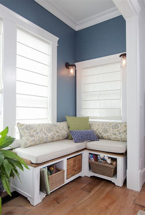 corner window bench seat best 25 corner window seats ideas on pinterest window design modern window seat