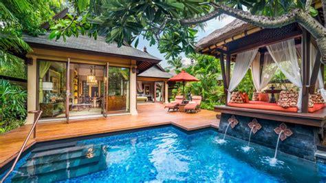 hotel avec piscine priv馥 dans la chambre les 7 plus belles chambres d h 244 tel avec piscine priv 233 e