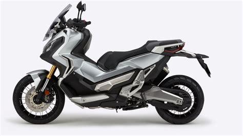 Honda Motorrad Xadv by Honda X Adv 750cc Crossover Adventure Bike Honda Uk