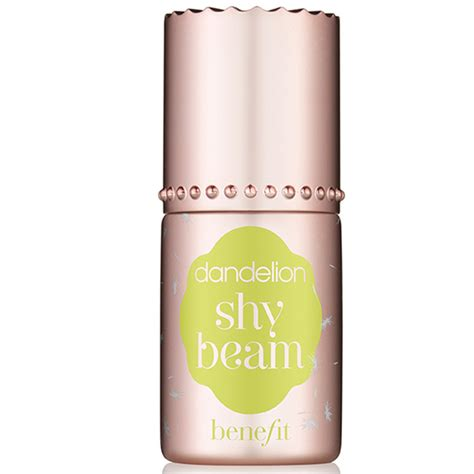 Harga Highlighter Beam The Shop benefit beam highlighter 10ml free shipping