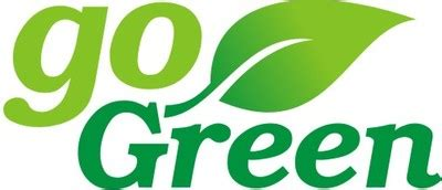 Goinggreen Mba Polymers by Gogreen Cab Services Dehradun Tour Operators In