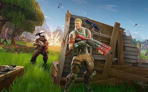 fortnite free all your fortnite questions answered is it cross platform