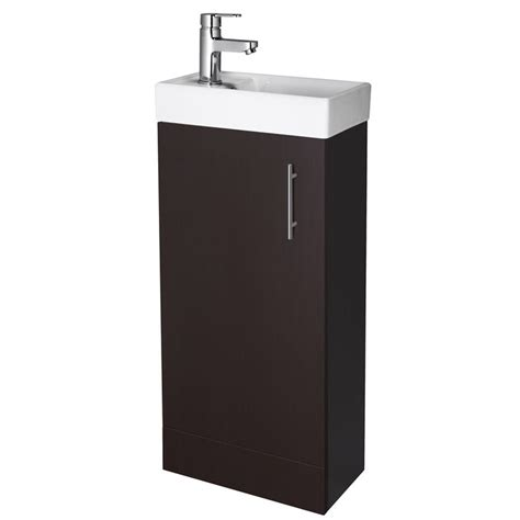 Cloakroom Vanity Unit by 25 Best Ideas About Cloakroom Vanity Unit On