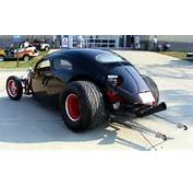 PPVWC  Pikes Peak VW Club View Topic Volksrod That