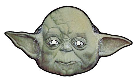 Wars Mask sei prinzessin leia oder c3po wars masken zum