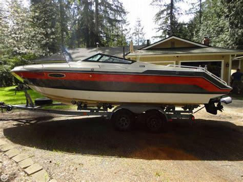 cuddy cabin boats for sale canada cuddy cabin boats for sale boats