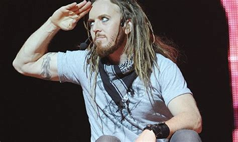 groundhog day tim minchin tim minchin to turn groundhog day into a musical stage