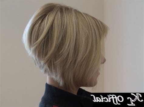 rear view hairstyles gallery short bob hairstyles rear view 68 with short bob