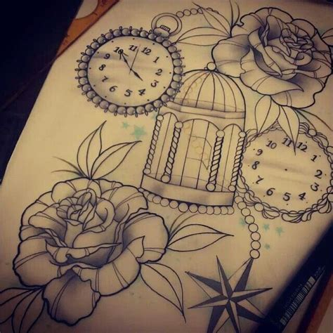 sophie tattoo designs 17 best images about designs on chicano emily