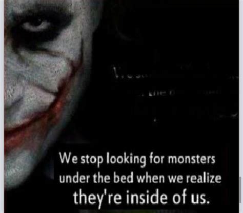 movie quotes joker batman dark knight joker quotes quotesgram