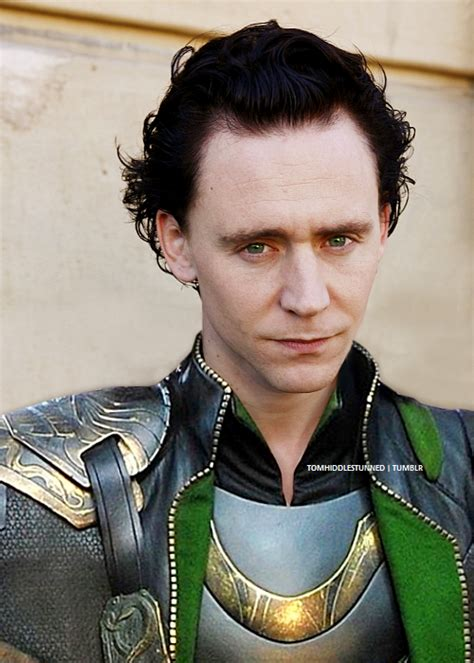 loki female hairstyle hd wallpapers blog ioki tom in thor 2 pictures