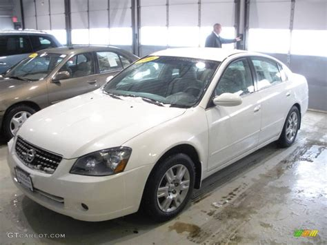 nissan altima white 2006 nissan altima 2006 white www imgkid com the image kid