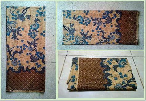 Batik Danar Hadi Palembang grosir kain batik bandar lung harga murah batik dlidir