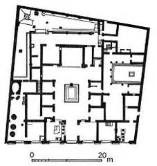 top 28 floor plans quizlet arhi201 chapter 6