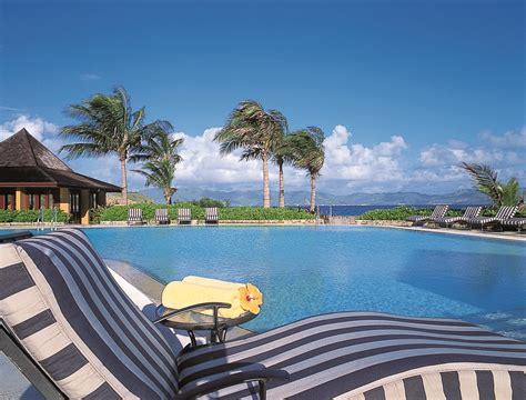 beach resort island resort east coast singapore