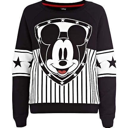 Piyama Dress Mickey Black 17 best images about mickey mouse swagg on