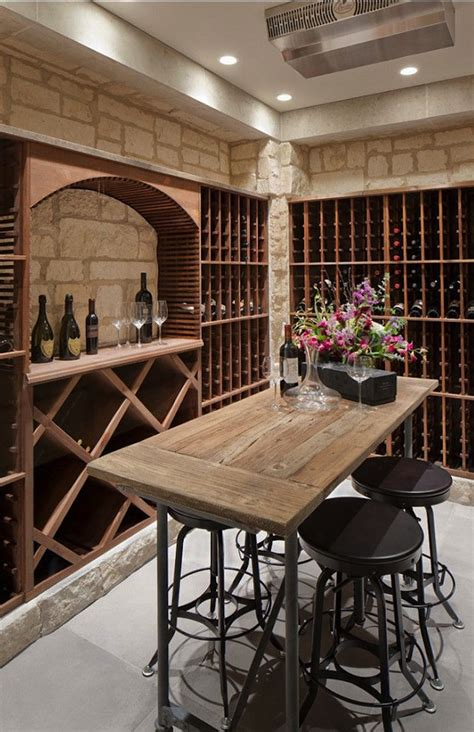 winery tasting room design all about iron bar tables