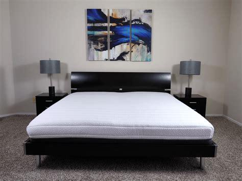 best futon for sleeping reviews luxi sleep mattress overview best mattress today