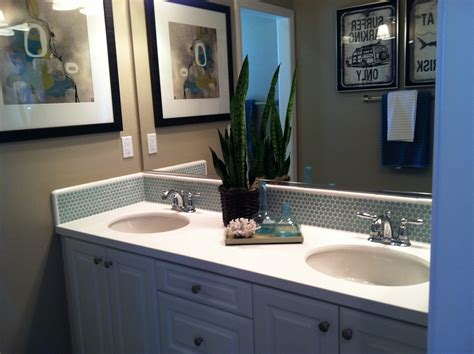 model home bathrooms homeofficedecoration model home bathroom decor