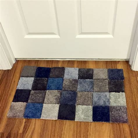 duct rug best 25 carpet sles ideas on wearing carpet carpet for basement and area