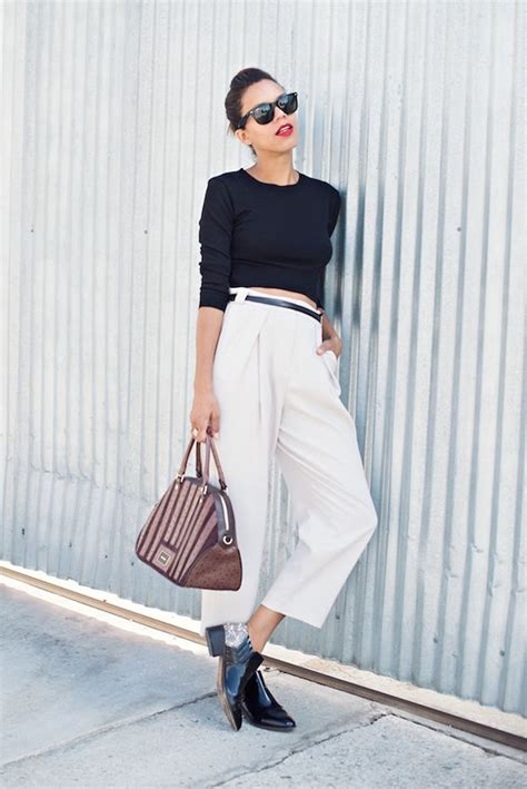 7 Fashion No Nos Ill Never Make by 7 Fashion Mistakes Never Make Whowhatwear
