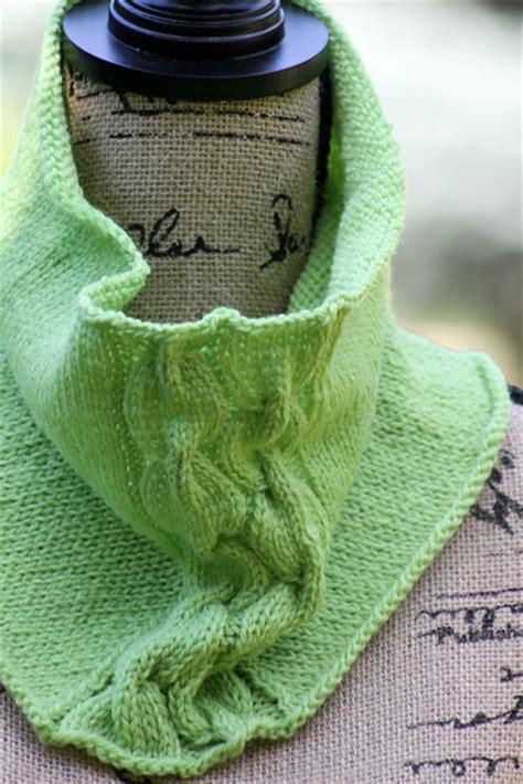 sweater pattern dk yarn sweater patterns using dk weight yarn long sweater jacket