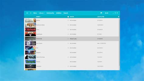 Home Design Software Steam by 100 Home Design Software Steam S2engine Hd On Steam