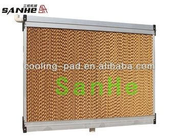 water curtain system principle water curtain cooling system curtain menzilperde net