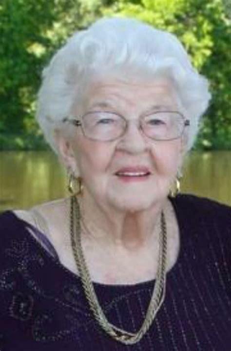 lyonne saunders obituary fredericksburg va johnson