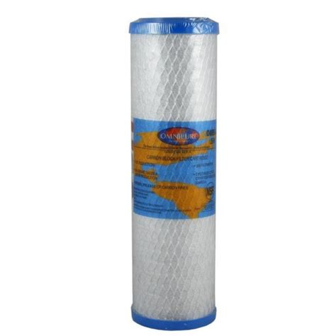 Top Filter Aquila P920 aquila 100 complete water filter the sink warehouse