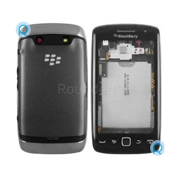 reset blackberry torch 9860 blackberry 9860 torch complete housing
