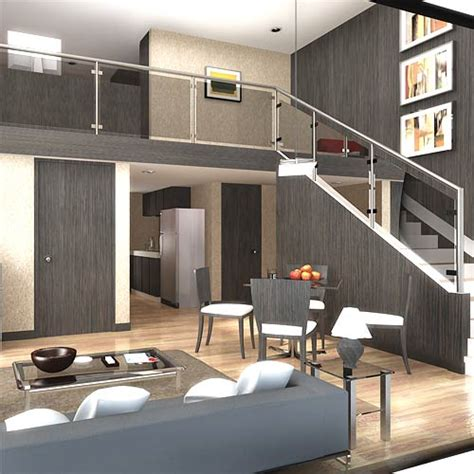loft in a house 4 benefits of house plans with loft home decor report
