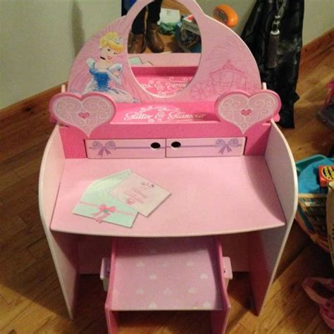 disney princess desk for sale in dundalk louth from rg31