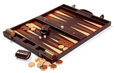 classifica giochi da tavolo i cinque giochi da tavolo pi 249 venduti al mondo cinque