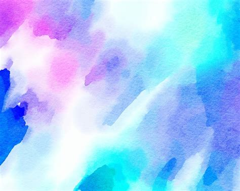 free illustration watercolour watercolor paint ink