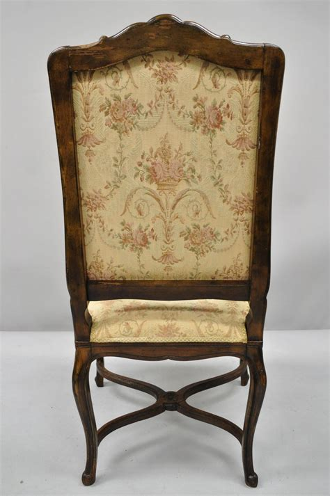 vintage french provincial louis xv country style