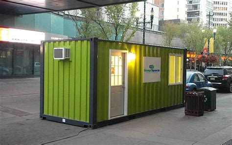 companies that decorate homes for container modular homes inspirational home interior design