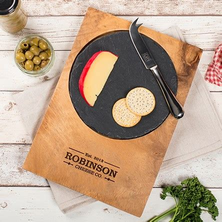 gifts for aspiring chefs christmas gifts for aspiring chefs gettingpersonal co uk