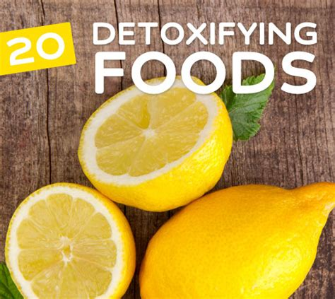 Does Detox Your by Detox Cleansing Tips Bembu