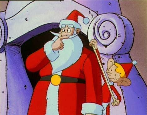 wann kommt weihnachtsmann und co kg weihnachtsmann co kg ein neues kost 252 m f 252 r den