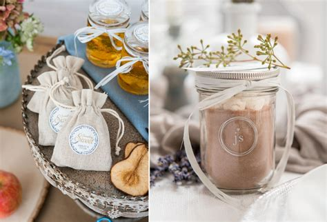 winter wedding favours uk 7 cost saving tips for bridesmaids confetti co uk