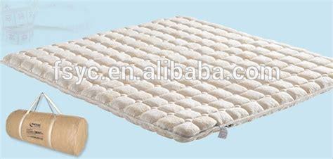 thin upholstery foam indian thin foam floor mattress n147 buy foam floor