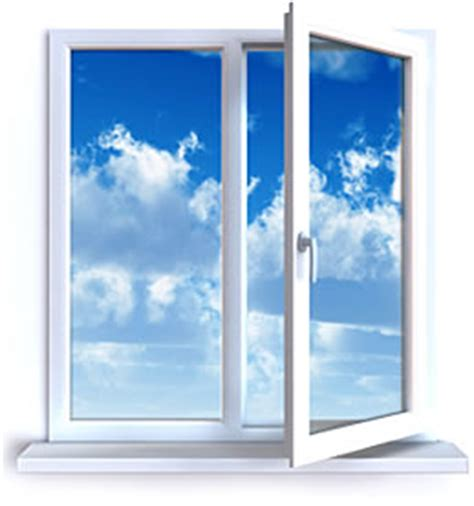 building home window replacement nacco of illinois