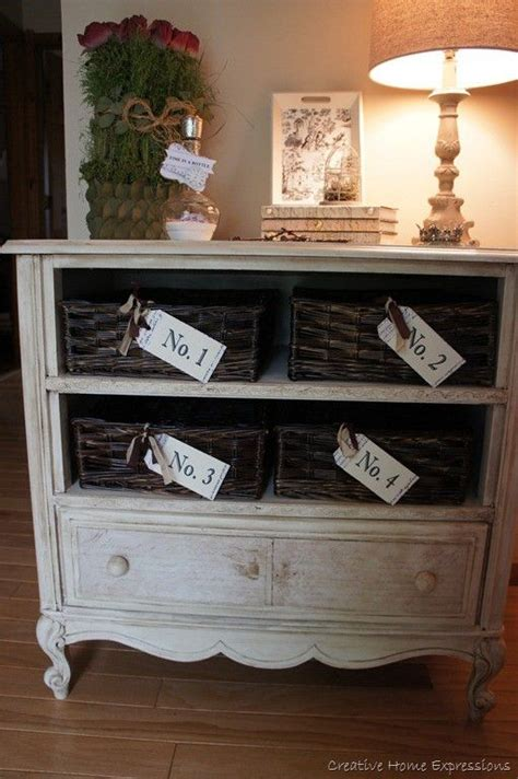 Repurpose An Dresser by Repurposed Dresser This Idea For The Home